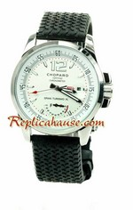 Chopard Millie Miglia Power Control Watch 04