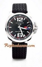 Chopard Millie Miglia Gran Turismo XL Replica Watch 05