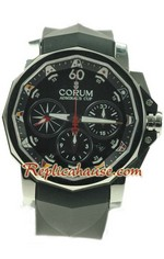 Corum Admiral Cup Challenge Swiss Watch 01