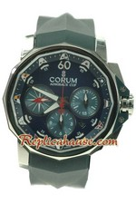 Corum Admiral Cup Challenge Swiss Watch 02