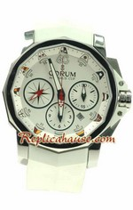 Corum Admiral Cup Challenge Swiss Watch 03