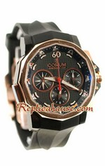 Corum Admiral Cup Challenge Swiss Replica Watch 07