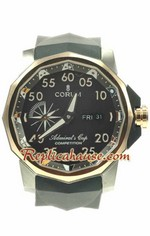 Corum Admiral Cup Competition Swiss Watch 2