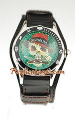 Corum Bubble Dive Replica Watch 9