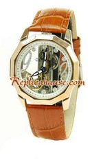 Corum Replica watch 01