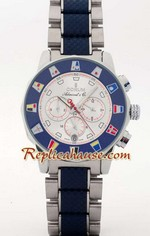 Corum Admirals Cup Regatta Watch 9<font color=red>������Ǥ���</font>