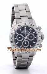 Rolex Replica Daytona Swiss Watch 1