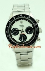 Rolex Daytona Paul Newman Swiss Watch 1