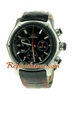 Ebel Swiss 1911 BTR Chronograph Replica Watch 02