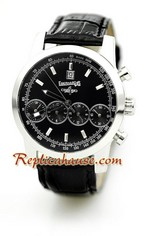 Eberhard & Co Chrono 4 Replica Watch 1