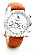 Eberhard & Co Chrono 4 Replica Watch 2