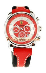 Ferrari Quartz Replica Watch 02<font color=red>������Ǥ���</font>