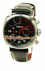 Ferrari California Swiss Replica Watch 01