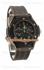 Hublot Big Bang 40MM Watch 030