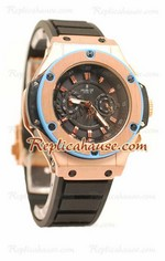 Hublot Big Bang 40MM Watch 020