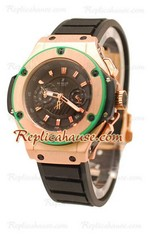 Hublot Big Bang 40MM Watch 022
