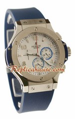 Hublot Big Bang Swiss Replica Watch 76