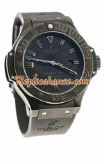 Hublot Big Bang King Swiss Replica Watch 7