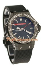 Hublot Big Bang 40MM Swiss Replica Watch 24