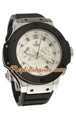Hublot Big Bang King Replica Watch 03