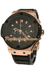 Hublot Big Bang King Replica Watch 06