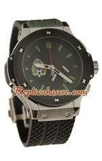 Hublot Big Bang King Replica Watch 10