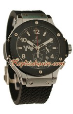 Hublot Big Bang King Replica Watch 11