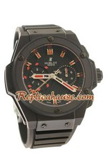 Hublot Big Bang King Power Swiss Replica Watch 02