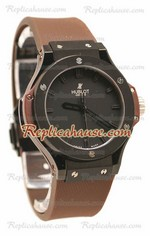 Hublot Big Bang 40MM Swiss Replica Watch 31