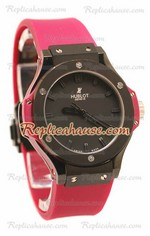 Hublot Big Bang 40MM Swiss Replica Watch 33