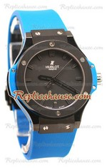 Hublot Big Bang 40MM Swiss Replica Watch 37
