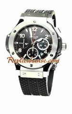 Hublot Big Bang Swiss Replica Watch 03