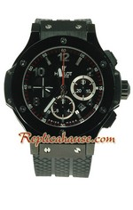 Hublot Big Bang Swiss Replica Watch 11