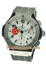 Hublot Big Bang Swiss Replica Watch 13