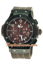 Hublot Big Bang Swiss Replica Watch 05