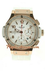 Hublot Big Bang Swiss Replica Watch 08