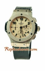 Hublot Big Bang Swiss Replica Watch 22