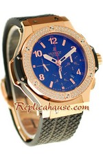 Hublot Big Bang Swiss Replica Watch 23