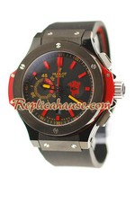 Hublot Big Bang Swiss Replica Watch 28