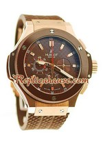 Hublot Big Bang Swiss Replica Watch 35