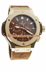 Hublot Big Bang Swiss Replica Watch 36