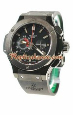 Hublot Big Bang Swiss Replica Watch 41