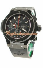 Hublot Big Bang Swiss Replica Watch 42