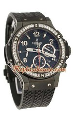 Hublot Big Bang Swiss Replica Watch 64