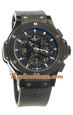 Hublot Big Bang Aero Bang Swiss Replica Watch 09