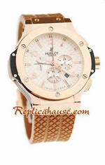 Hublot Big Bang Replica Watch 06<font color=red>������Ǥ���</font>