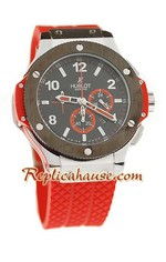 Hublot Big Bang Replica Watch 07<font color=red>������Ǥ���</font>