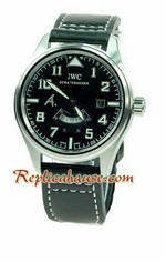 IWC Antoine de Saint Swiss Replica Watch 1