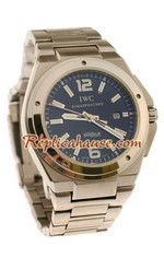 IWC Ingenieur Automatic Replica Watch 05