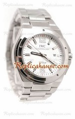 IWC Ingenieur Automatic Replica Watch 07